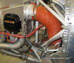 aircontrollerinstalled300max.jpg